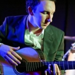 Mike Williams Solo Artist, Duo or Trio Hertfordshire
