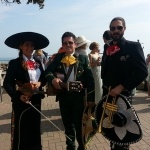 Mariachi King Mariachi Band Surrey