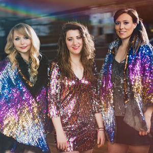 The Zenettes Acoustic Band Greater Manchester