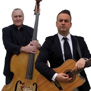 All Acoustic Vocal Acoustic Duo Dorset
