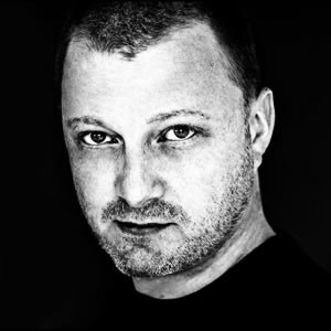 Adam Ethan Crowe Comedian London