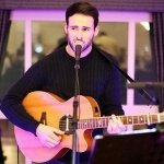 Stephen Cornwell Solo Artist, Duo or Trio Kent