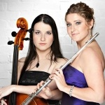 Amici Consort Classical Musician London