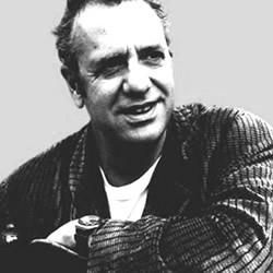 Arthur Smith Comedian Somerset