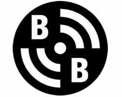 Barclays Beats Party DJ Edinburgh