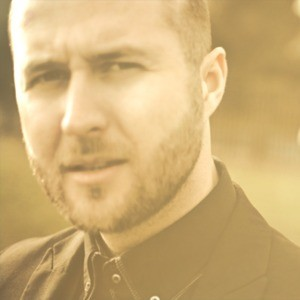 The Gary Barlow Tribute Show Tribute Act West Yorkshire