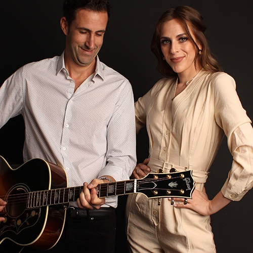 Bass Beat Acoustic Duo Acoustic Duo Greater Manchester