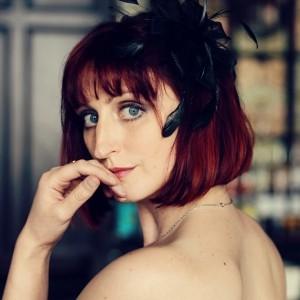 Bella Diva Solo Classical / Opera / Jazz Singer Warwickshire