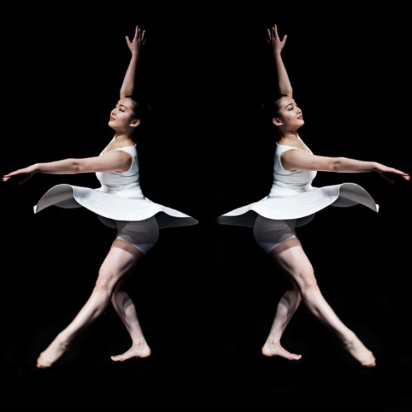 Bespoke Ballet Company  London