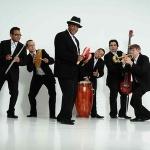 Caribanda Latin & Salsa Band London