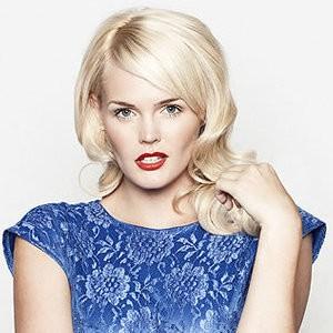 Christie Prentice Solo Singer Essex