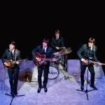 Classic Beatles Tribute Act Lancashire