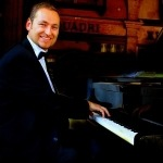 Dorel Oprea Pianist Hampshire