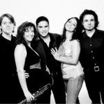 Descarga UK Latin, Salsa or Cuban Band London