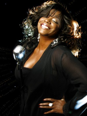 Diva Soul Band Soul Band Greater Manchester