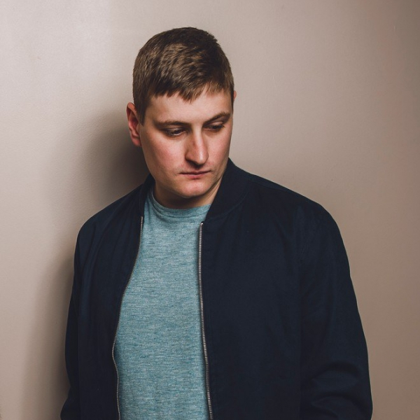 DJ Scott  Hampshire