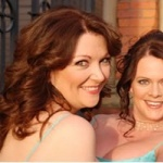 Double Divas Classical & Opera Singer South Yorkshire