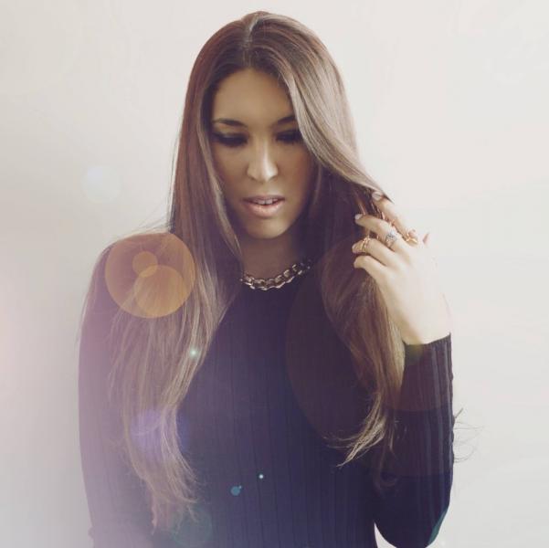 Kiara Solo Singer/ Pianist London