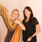 The Ellison Duo Classical Musician Surrey