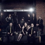 Funkytown Soul Band West Yorkshire