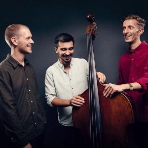 Greenwich Village Jazz Jazz Trio London