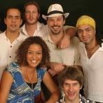 Guanabara Latin & Salsa Band London