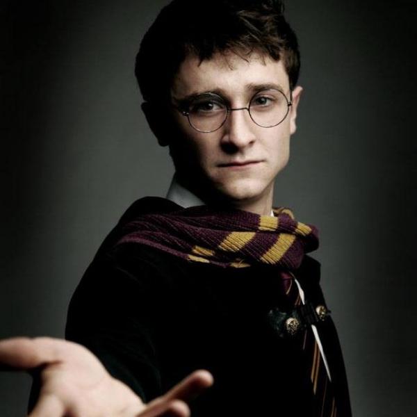 Harry Potter Lookalike Lookalike Essex