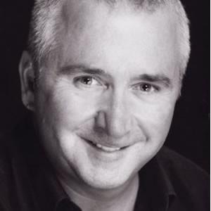 Harvey Oliver Comedian London