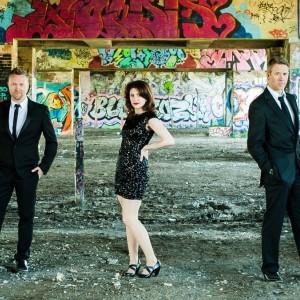 West End Encore Vocal Trio Hertfordshire