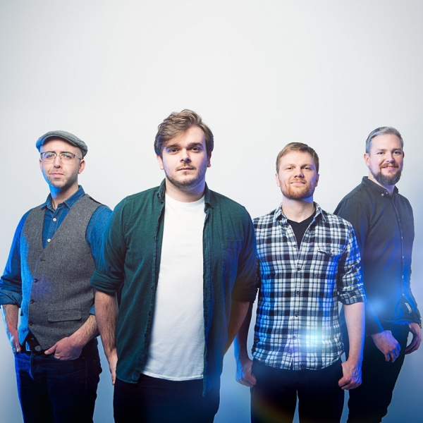 Hit The Road Rock and Pop Band Greater Manchester
