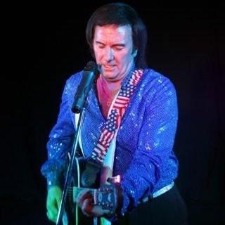 (Neil Diamond) The Real Diamond Neil Diamond Tribute Act Worcestershire