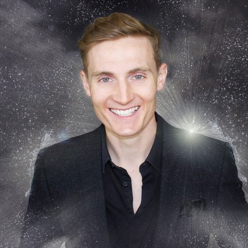 Jake Monroe Magician Essex