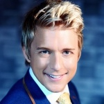 Jonathan Ansell Classical & Opera Singer UK Wide