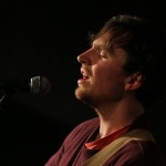 Jonny Baldwin Solo Artist, Duo or Trio West Yorkshire
