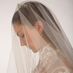 Kate Middleton Lookalike Look Alike Northamptonshire