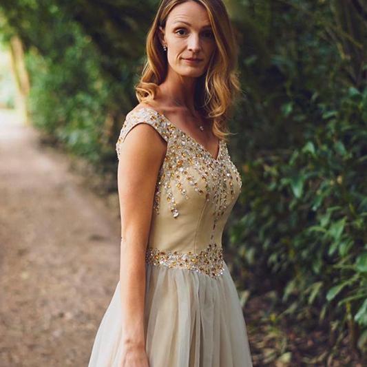 Kate Female Solo Soprano Singer Hertfordshire