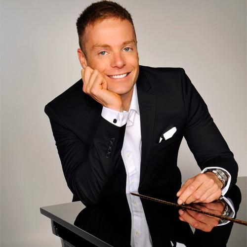 Lee Mathews Pianist Hertfordshire