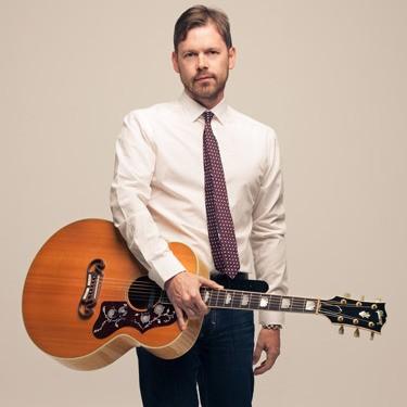 Mark Stevens Solo Singer/ Guitarist Nottinghamshire