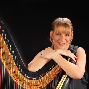 Bella Rose (Harpist) Harpist Lancashire