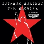 Outrage Against The Machine Tribute Act Buckinghamshire