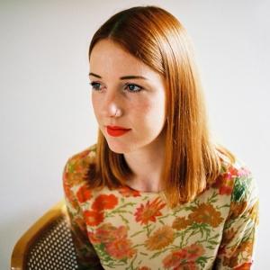 Alex Summers Solo Artist, Duo or Trio London