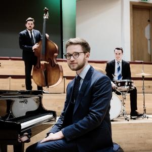 Full House Jazz Band West Midlands