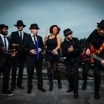 Roadtrip Soul Band London