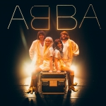 The ABBA Experience Tribute Act Somerset