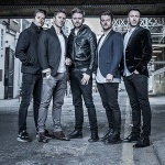 A Night Of Take That Tribute Act Bedfordshire