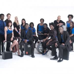 Gospel Choirs & Gospel Singers For Hire | Find A Gospel Choir Near Me