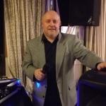 Steve Scott Wedding DJ West Midlands