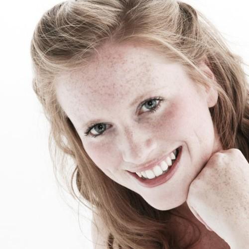 Rebecca Claire  Cumbria