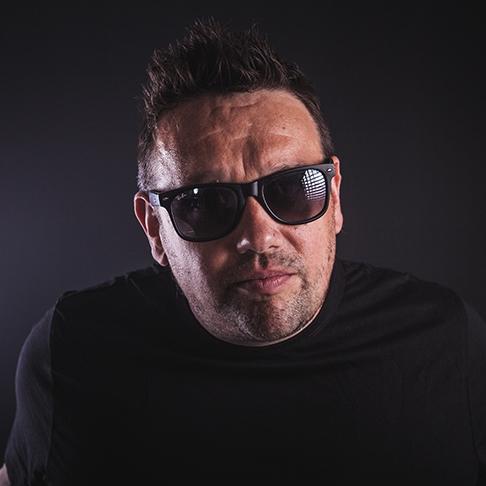 DJ Richie Wedding DJ Kent