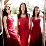 Roses Of Ireland Classical Singer Southern Ireland